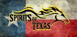 Spirits of Texas
